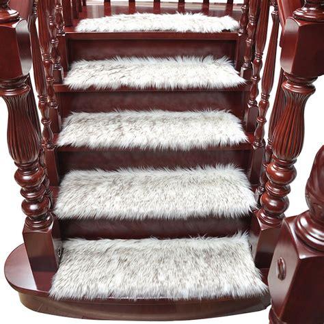 teppiche treppenstufen kaufen gro 223 handel treppe teppich aus china treppe
