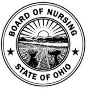 accreditation | cspn | central school of practical nursing