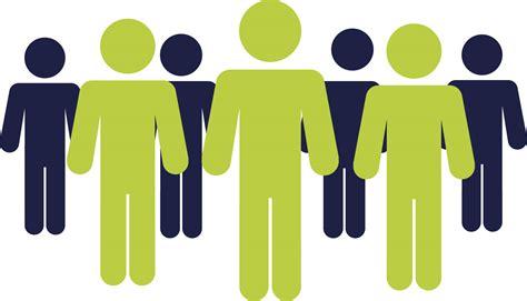 diff駻ence entre conseil d administration et bureau ag 2015 nouveau bureau et conseil d administration
