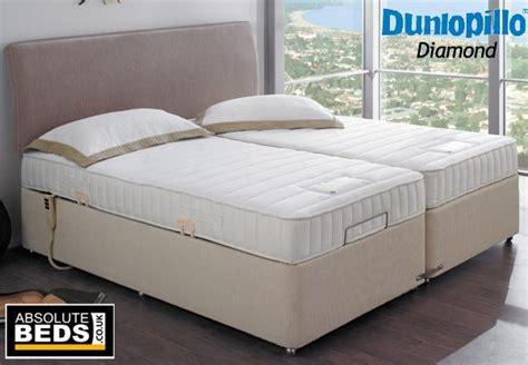 Dunlop Mattress Price List by Dunlopillo Mattress Best Price