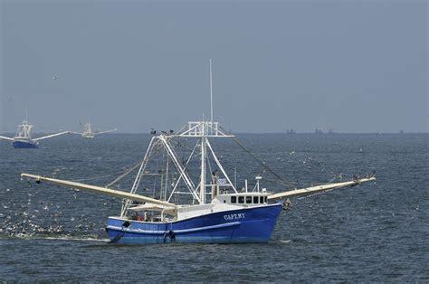 repo shrimp boats for sale shrimp boats for sale in louisiana autos post