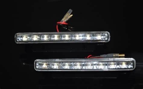 led daytime running lights model pro20106291843 buy