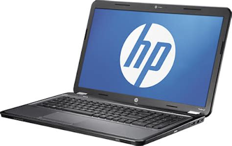 hp pavilion g7 1316dx : 17.3 inch display, amd dual core