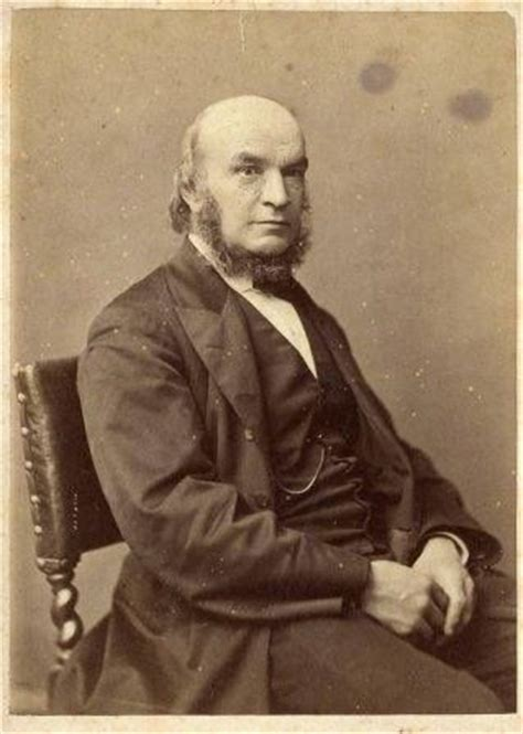 john couch adams couch mathematicians and cornwall on pinterest