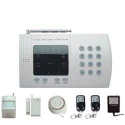 alarm system burglar alarm home burglar alarm systems
