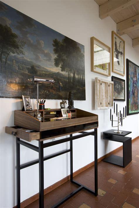 Www Lambert Home De by Lambert Home Oliver Conrad Studio Wohnr 228 Ume