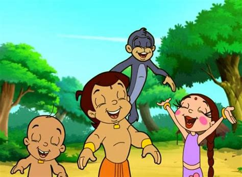 cartoon film on dailymotion bheem cartoon dailymotion myideasbedroom com