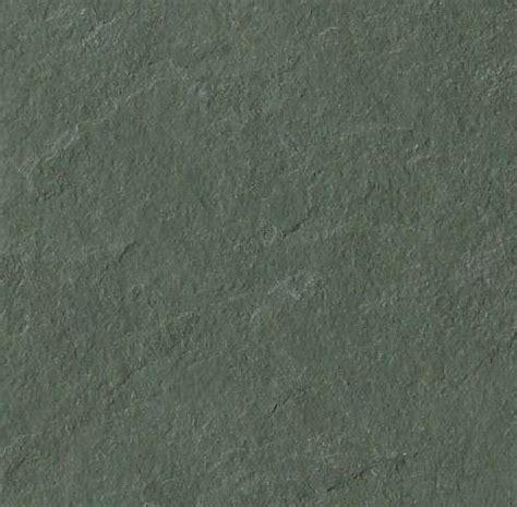 Slate Worktops   Slate Flooring   UK #1 Supplier