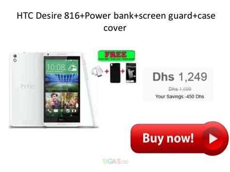 best mobile phone offers top 5 mobile phone offers on dgate