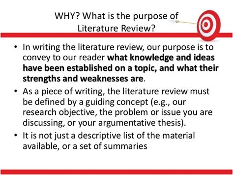 What Is Research Methodology In Literature by Literature Reviews Apa Get Qualified Custom Writing Service