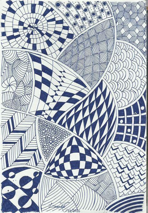 desenho abstratos desenho abstrato observa 231 227 o de texturas inspira 231 245 es do