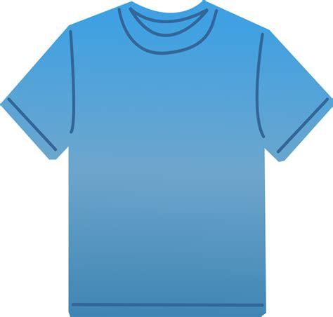 t shirt shirt clipart 3 clipartix