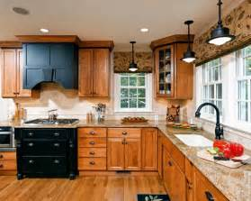 Expo Home Design Remodeling Inc Case Design Remodeling Inc Free House Interior Design