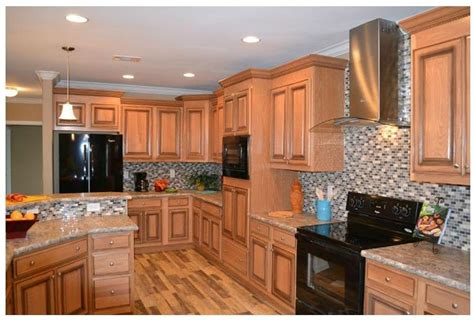 mobile home kitchen cabinets for sale fleetwood mobile home kitchen cabinets fleetwood mobile