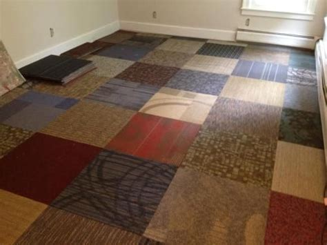 carpet design astonishing carpet sales and installation home depot home depot free carpet