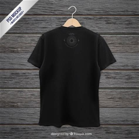 Hoodie Bodypack Hitam 2 Zemba Clothing t shirt vectors photos and psd files free
