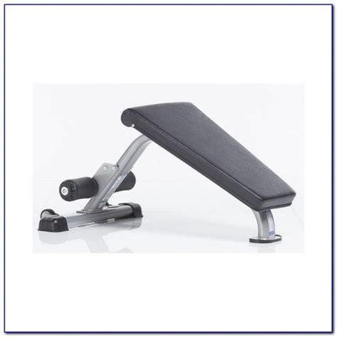 tuff stuff workout bench tuff stuff workout bench bench home design ideas 8anglp4wdg106740