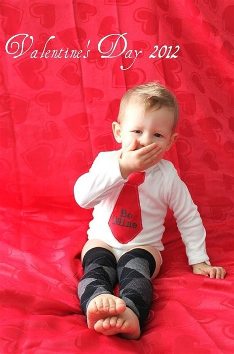 baby boy valentines day 20 valentine s day ideas for toddlers babies