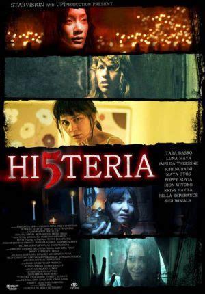 film horor thailand heaven and hell 10 film horor terbaik