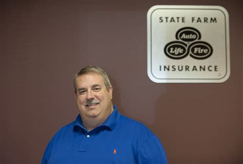 house insurance vancouver state farm auto insurance in vancouver washington prime
