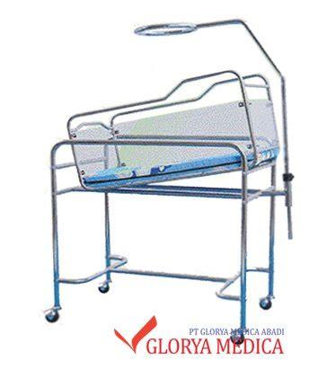 Harga Baby harga baby cot tempat tidur bayi glorya medica