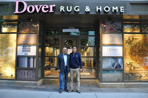 Rug Store by Rugs Dover Rug
