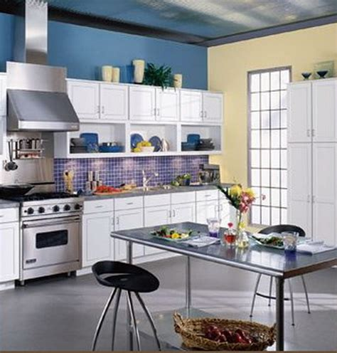 kitchen cabinets concord ca kitchen design store retail shop design of the shade store