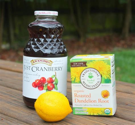 Why Is Cranberry Juice For Detox by 25 Best Ideas About Cranberry Juice Detox On