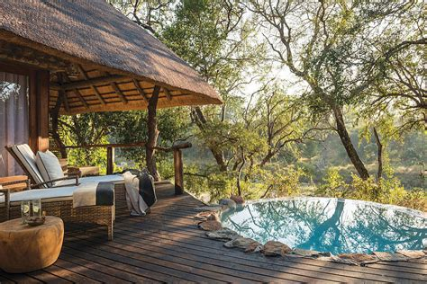 National Bar And Dining Room by The 7 Best Luxury Safari Lodges In South Africa Slow