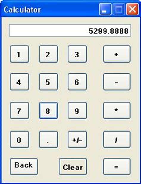 Calculator Valutar | probleme de informatica enunturi si rezolvari