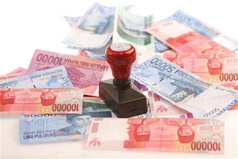 Rahasia Kaya Sukses Pebisnis Tionghoa tujuh rahasia sukses pengusaha tionghoa