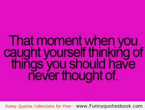 bored quotes image quotes at hippoquotes