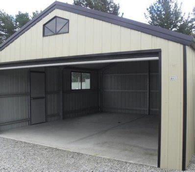 custom sheds design  shed  quote