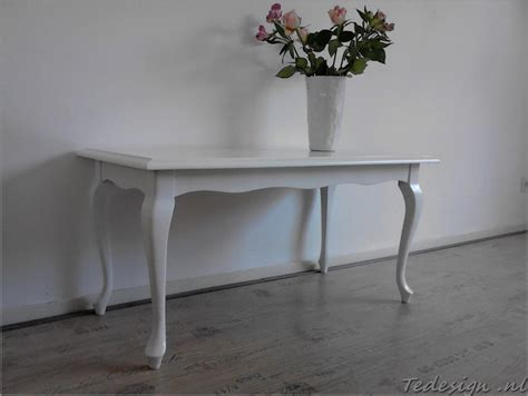 salontafel celinda witte salon tafel beautiful beliani salontafel wit