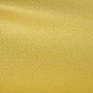 sunrise auto upholstery symphony jive sunrise automotive contract upholstery vinyl