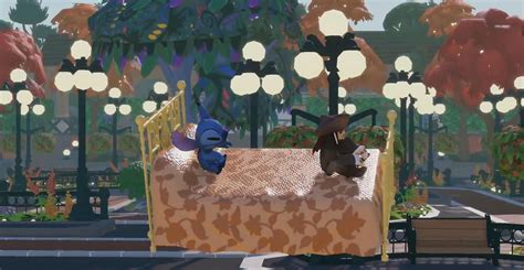 disney infinity flying vehicles category bedknobs and broomsticks disney infinity wiki