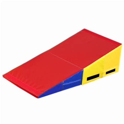 Cheese Mat For Gymnastics by The World S Catalog Of Ideas