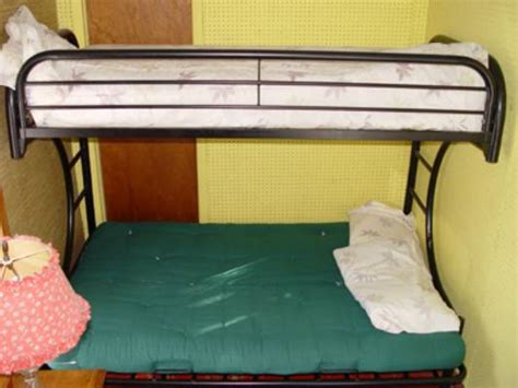 Sofa Bunk Bed For Sale For Sale Futon Bunk Bed S3net Sectional Sofas Sale S3net Sectional Sofas Sale