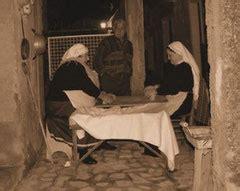 La Casa Calabrese by Vino Cir 242 E Cucina Tradizionale Calabrese Le Ricette