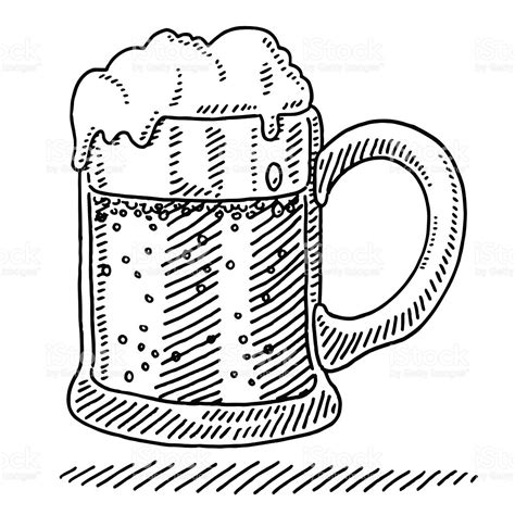 alcohol vector image gallery alcohol drawing