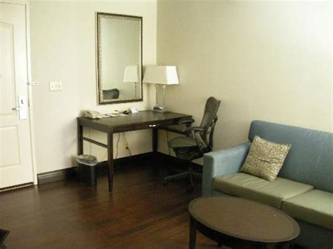 Family Rooms Southton by Living Area With Desk And Free Wifi Picture Of