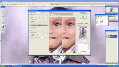 tutorial adobe photoshop 7 0 youtube photoshop tutorial photoshop 7 0 face cleaning ps youtube