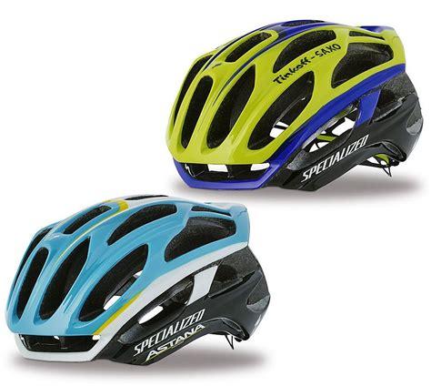 Specialized S Works Prevail Team Helmet Astana Special Edt specialized s works prevail team helmet 2015 163 95 99 helmets mens unisex cyclestore