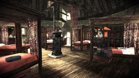 gryffindor bedroom ideas harry potter bedroom ideas easy and cool harry potter amino