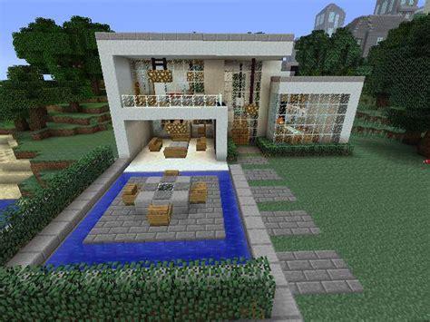 creative minecraft house ideas xbox 360 edition on home minecraft gaming xbox xbox360 house home creative