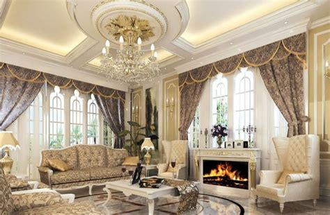 modern victorian living room 17 timeless victorian living room designs