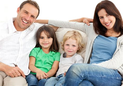 imagenes de la familia saludable udep participa en estudio mundial sobre bienestar familiar