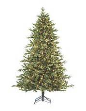 hudson bay christmas tree ads trees hudson s bay
