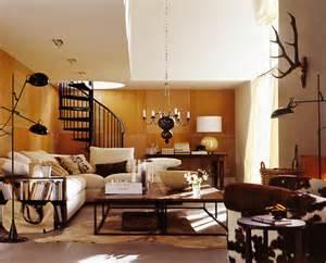 afrikanisches wohnzimmer afrikanisches wohnzimmer