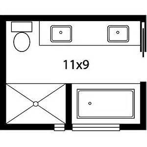 Bathroom Floor Plans By Size master bath floor plans master bathroom plans bathroom floor plans